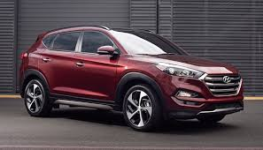 used crossover cars should you buy a car like hyundai tucson in the uae newsroom