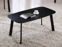 Black Glass Coffee Table Impressive Black Glass Coffee Table Decoration U2013 Black Coffee And
