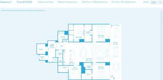 icon brickell floor plans buy at missoni baia condo