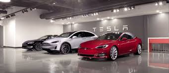 tesla model s tesla model s x has no plans to use 2170 battery cells says musk