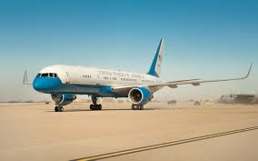 Air Force One Interior Buzztopics Keywords Suggestions For Air Force Two 757 Interior