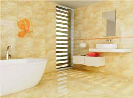 bathroom lowes tile shower home depot bathroom flooring