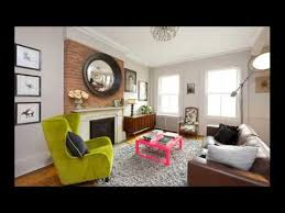 Blogs On Home Design Apartment Blogs On Decorating Youtube