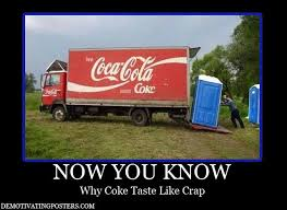 Funny Coke Meme - 40 very funny coke pictures and images
