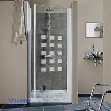 siege pour cabine de siege pour cabine de pour idee de salle de bain bien
