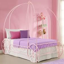 canopy for bedroom zoomie kids brandy twin canopy bed reviews wayfair