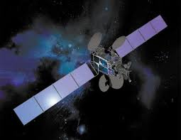 mek starty raket v roce 2004