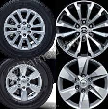 lexus gx facelift so if the 2018 prado looks like this imagine the gx clublexus