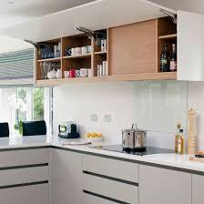 white kitchen wall cupboards white modern kitchen wall cupboard kitchen decorating