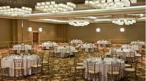 Wedding Venues Atlanta Atlanta Ga Wedding Venues The Westin Buckhead Atlanta
