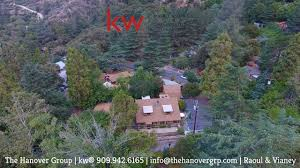 kw for sale 824 dell avenue mt baldy ca 91759 home for sale by the hanover