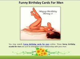 top 10 free funny birthday pictures for men broxtern wallpaper