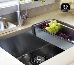 Ikea Sink Kitchen Metod Kitchen Taps Sinks Kitchen Appliances Ikea