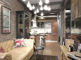 Andrey Kot Golovach Tatiana 2780 Best Interior Images On Pinterest Architecture Home And Lofts