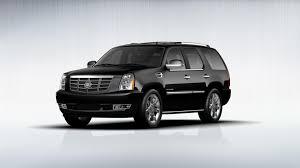 cadillac escalade 2012 price miami 2012 avalanche vehicles for sale