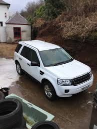 land rover freelander commercial local classifieds buy and sell