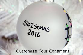 things ornament decor