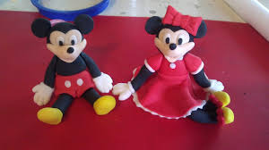 mickey and minnie cake topper mickey and minnie mouse cake toppers by scrltphnx on deviantart