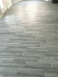 wood look porcelain tile layout patterns porcelain wood plank tile
