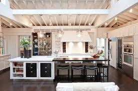 Washable Wallpaper For Kitchen Backsplash Kitchen Style French Style Kitchens Perfect French Style Kitchens
