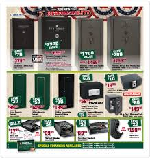 gun safe black friday gander mountain black friday ad 2014 american angling