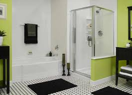 green and brown bathroom color ideas and brown bathroom wall mount