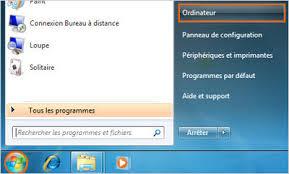 plusieurs bureaux windows 7 windows 7 afficher les extensions des fichiers assistance orange