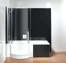 badezimmer paneele bad paneele statt fliesen bad paneele statt fliesen badezimmer