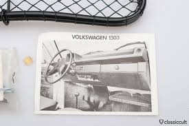 volkswagen beetle sketch vw bug parcel tray classiccult