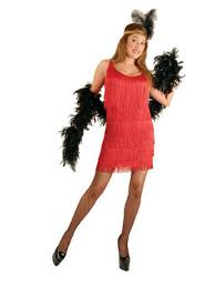 Halloween 20s Costumes Size 20s Costumes Priced 1920 U0027s Halloween Costumes