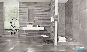 aubade cuisine aubade salle de bains 10 201vier de cuisine c233ramique 1