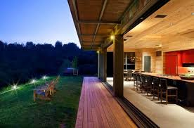 home interior design rustic home design and style