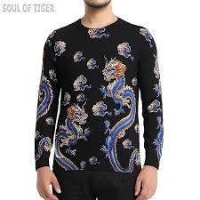 designer pullover style wool knitwear 2017 3d