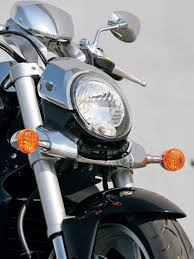 100 suzuki boulevard m109r2 motorcycles for sale buy and
