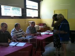 assesseur bureau de vote haute savoie législatives le second tour en images
