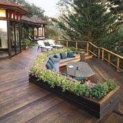 Ideas To Create Privacy In Backyard 10 Ways To Create Privacy In Your Backyard This Old House