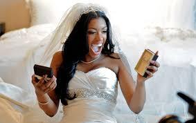 porsha williams wedding miami wedding photographer kordell porsha wedding photography