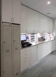 kitchen alluring modern office kitchen design with white kitchen