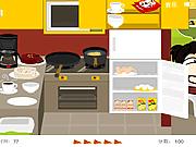 y8 de cuisine jeux cuisine y8 com