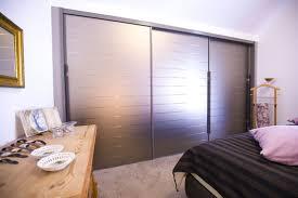 Schrank Im Schlafzimmer 3 Zimmer Wohnung Zum Verkauf 59348 Lüdinghausen Mapio Net