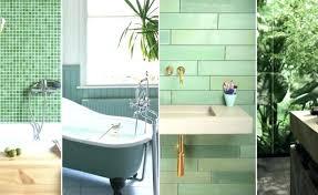 seafoam green bathroom ideas seafoam green bathroom paint green bathroom ideas interior