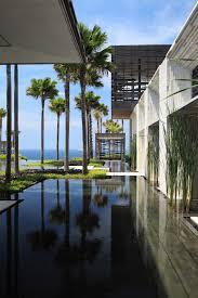 design hotels turns 20