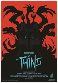 artist unknown3 jpg possible posters pinterest horror movie