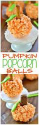 63 best halloween images on pinterest halloween stuff happy