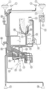 cj 5 wiring diagram