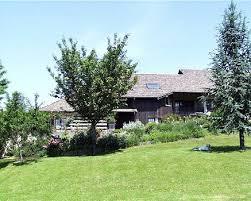 chambre d hote lac annecy chambres d hôtes lodge lac suite et chambres annecy le vieux lac d