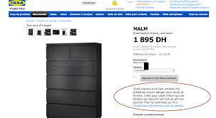 Chambre A Coucher Pas Cher Ikea by Armoire Ikea Ophrey Com Chambre A Coucher Ubaud