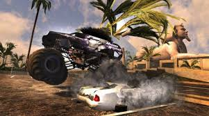 monster jam android apk game monster jam free download tablet
