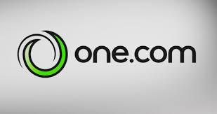 ONE.com, dominio + hosting gratis per 1 anno