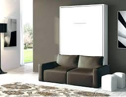canapé lit armoire armoire lit superpose lit integre dans armoire lit armoire canape